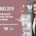 MBA EM GESTÃO ESTRATÉGICA DE EVENTOS CORPORATIVOS