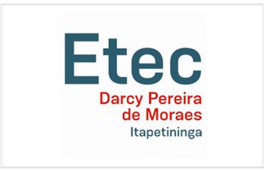 CURSO DE FORMAÇÃO DE ELETRICISTAS DE DISTRIBUIÇÃO – ETEC ITAPETININGA