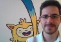 Da ETEC São Paulo para o Mestrado na Finlândia – Entrevista com Bruno Rubio