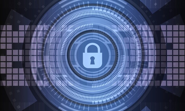 Especialização em Segurança em Redes de Computadores