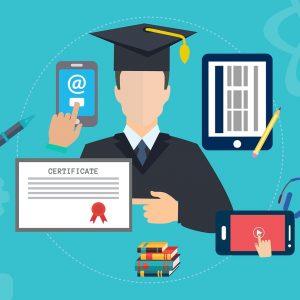 Nova aposta do ensino superior