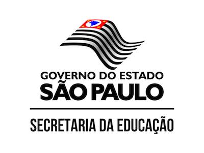 Os desafios do Educa São Paulo