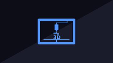3d-printer-3311587_1280