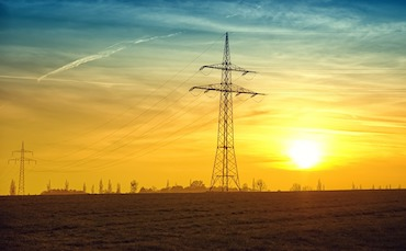 Parceria na Capacitação em Instalações Elétricas e Redes de Distribuição