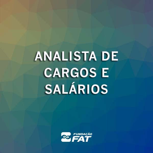 Capas_ANCargossalarios