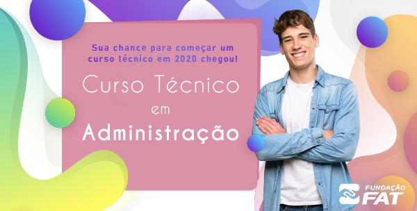 [FAT]-Email-mkt-curso-técnico-administração_01 (1)