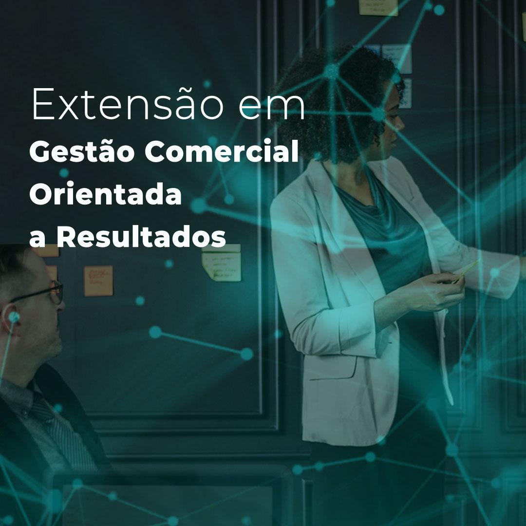 Gestao_Comercial