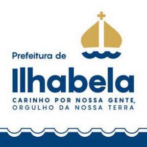 Cursos de qualificação profissional FAT na Prefeitura de Ilhabela