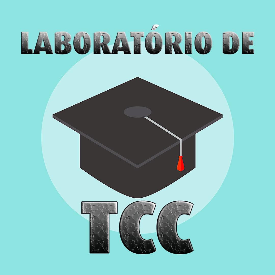 Lab_TCC
