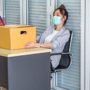 Em tempos de pandemia, o Lay-off pode ser uma boa alternativa para Empregados e Empregadores
