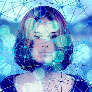 Soluções de ensino faz interação entre jovens, máquinas e algoritmos