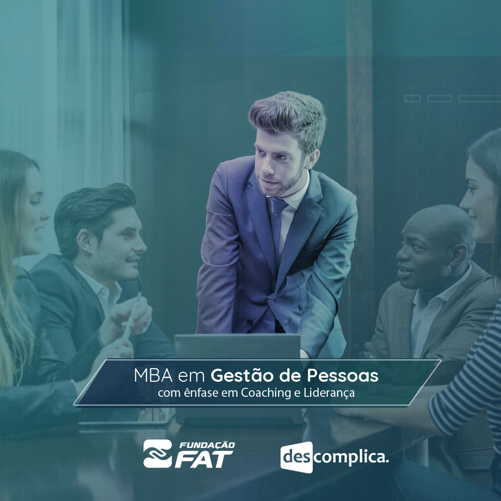 MBA_GestaodePessoas