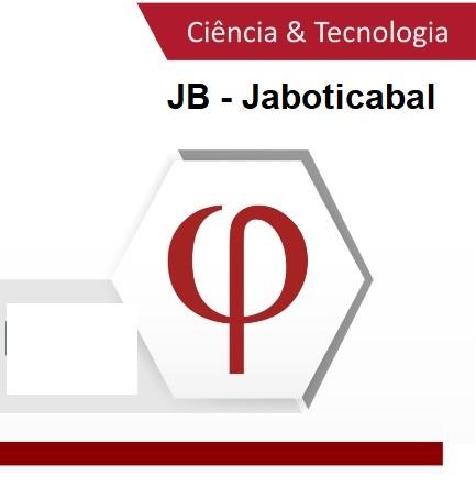 Difusão Ciência & Tecnologia(Jaboticabal)