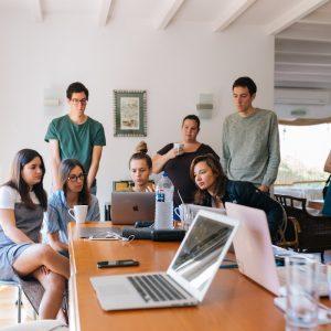Squads e Skills compõem a reinvenção da educação profissional para atender ao novo mercado