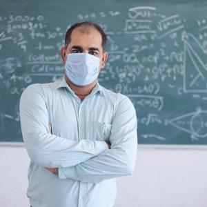 Quando a Educação vai começar, de verdade, no Brasil?