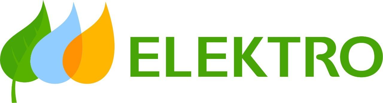 Logo Elektro