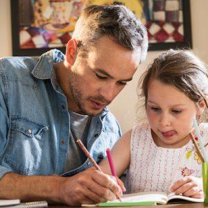 Por trás da crise da saúde também está a educação à deriva