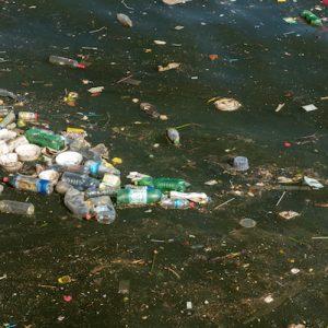 Brasil ainda não sabe lidar com o lixo, após uma década de Política Nacional